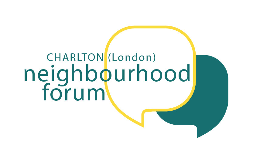 Charlton (London) Neighbourhood Forum